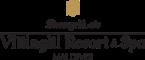 slmd-hotel-logo2
